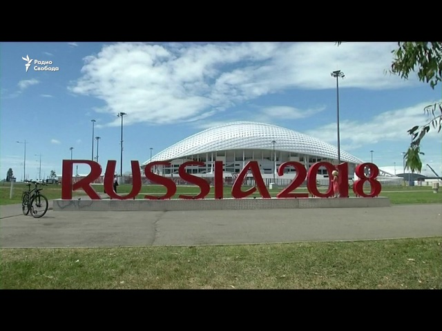 Прохоров продал РБК / Новости » Freewka.com - Смотреть онлайн в хорощем качестве