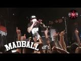 Madball - 100