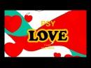 PSY - 'LOVE' ( M/V