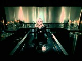 Clea - Download It (Dance Edit)
