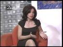 Врач диетолог Наталья Лазуенко о том как баня влияет на похудение