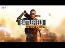 Battlefield Hardline № 7