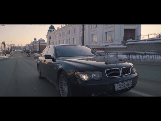 Оригинальное предложение руки и сердца в кинотеатре Омск 2018 КИНОТЕАТР ВАВИЛОН трейлер 2018