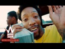 Sonny Digital Feat. Black Boe My Guy (WSHH Exclusive - Official Music Video)