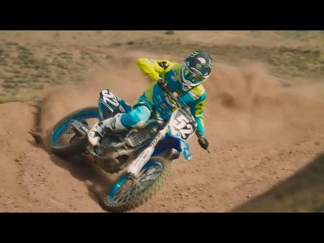 Motocross Inspiration 209
