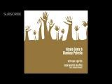 Nicola Conte &amp Gianluca Petrella feat. Bridgette Amofah - New World Shuffle