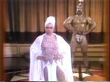 Eartha Kitt--Timbuktu!, In the Beginning Woman, 1978 TV