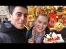 Brüksel'de Kısa Bir Mola Manneken Pis