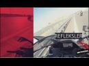 Şampiyonlar Ligi H2, ZX10, R1, GSXR vb Teker, Kıl Payı Kurtulmak