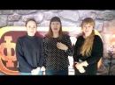 Видеоотзыв квест-игра Форт Боярд закрытая площадка Т.50-58-50