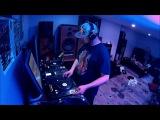 2017 BASS House and G House Mix - Sirkit Br8ker (BassGhettoGangsterFunkJackin)