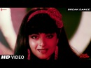 Break Dance | Asha Bhosle | Jaal | Anu Malik | Rekha