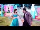 My fav song surbhijyoti and barun