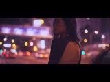 Elektro brothers Не вернёшь (Official Music Video) новинки музыки 2018