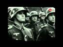 В итоге 22 июня 1941 г стал роковым днем для Гитлера