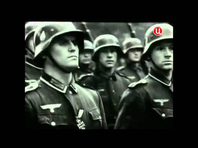 В итоге 22 июня 1941 г. - стал роковым днем для Гитлера