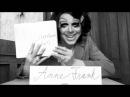 Trixie Mattel's Snatch Game Audition