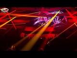 Aly &amp Fila - Ascension - Someone (Flynn &amp Denton Remix)