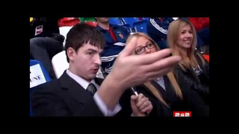 Реутов ТВ | Сезон 1 | Серия 7 | Все серии | Приколы | юмор | Мезенцев | Приколы 2017