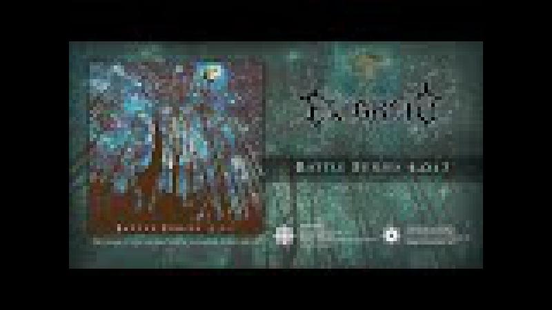 Ewigkeit - Battle Furies 2.017 [Full Album] 2017