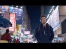 Amir - Les rues de ma peine Clip officiel