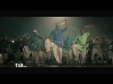Pro Kabaddi Rana Daggubati's #LePanga Song
