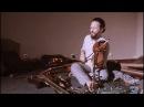 Amazing Violin Player - Gennady Lavrentiev - Avi Adirs Trio - Andrey Tanzu, Avi Adir