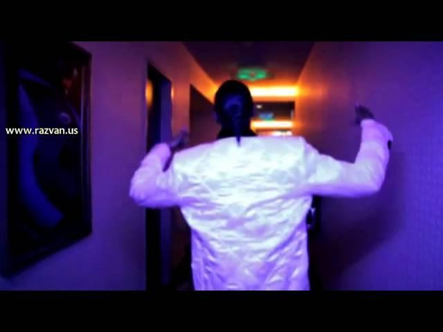 Snoop Dogg vs David Guetta Sweat HD