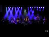 Steep Canyon Rangers feat. Jerry Douglas -