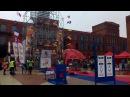 Najlepszy strażak w Europie, konkurs odbywający się w Polsce