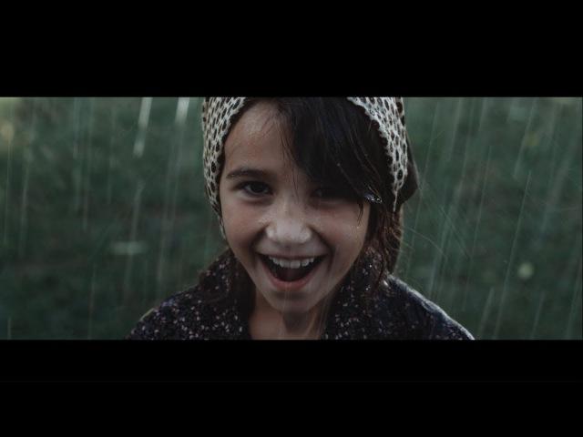 Via Dacă - Paparuda (Official Music Video)