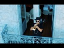 Timmy Trumpet Krunk! - Al Pacino (Official Music Video)