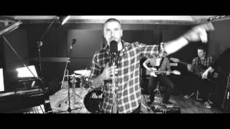 Shayne Ward - My Heart Would Take You Back - Live In Session