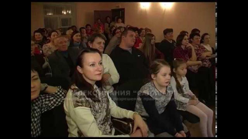8-12-17 Памяти учителя С Ломовцевой