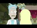 $uiciderick$ - Rick and Morty/$uicideboy$ Music Video