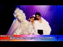 Michael Jackson - Will You Be There LIVE - Legendado