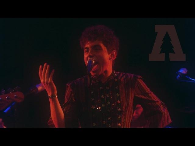 Greta Van Fleet - Edge Of Darkness | Live From Lincoln Hall