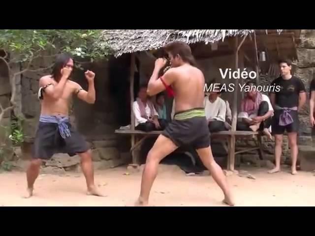 Старый кхмерский стиль cnfhsq r[vthcrbq cnbkm