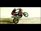 Modern Talking style 80s. D.White - No Connect. All story Magic race Dakar extreme bike walking mix
