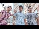 Yillar guruhi | Йиллар гурухи - Night club (music version)