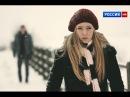 НОВИНКА ЛЮБОВЬ СПУСТЯ ГОДА русские мелодрамы - YouTube