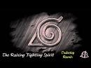 The Raising Fighting Spirit - Dubstep Remix [ dj-Jo ]