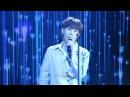 ♚171119 김성규 SungKyu 너여야만 해 The Answer @KimSungKyu Mini Live FM in TAIPEI 18 00場