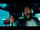 Смешной момент из фильма Невероятная жизнь Уолтера Митти 2013