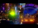 Sam Sparro Black and Gold Live Jools' Hootenanny HIGH DEFINITION