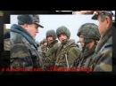Спецназ Отряд Русь