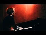 2017 PIANO MASHUP - Top Hits in a 4.5 Minutes Medley - Costantino Carrara
