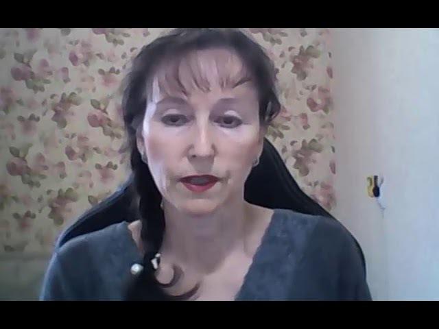 *5-1-2(4) сеанс Восстановление 12 систем организма - YouTube