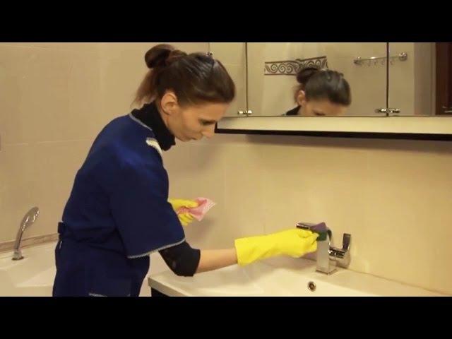 Осторожно домработницы: шокирующий эксперимент журналистов – Не дай себя обма ...