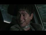 Рик и Рэндалл спасают Шейна
